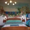 http://agrituristlebetulle.com/templates/rt_theme15/custom/timthumb.php?src=http://agrituristlebetulle.com/images/camere/img_9851.jpg&w=578&h=&zc=1